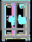 moebel-einbauten