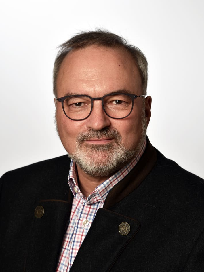 Hermann Silling